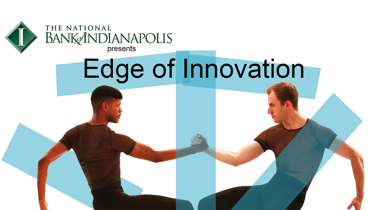 Edge InnovationREV REV2web banner
