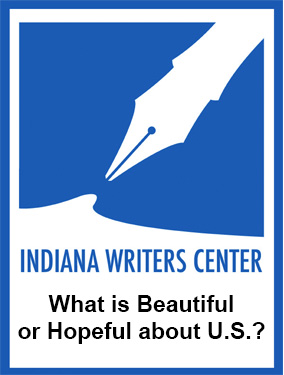 Writers Center web